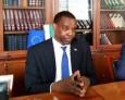 Икономиката и инвестиционните възможности на Руанда ще бъдат представени в Палатата