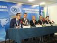 """БТПП бе домакин на конференция на тема """"10 години България в ЕС – ползи и предизвикателства"""