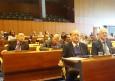 БТПП участва в официалното откриване на 106-та сесия на Международната конференция на труда (МКТ) в Женева
