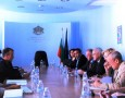 Към МОН ще функционира Консултативен съвет с участието на представители на бизнеса