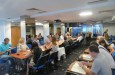 Млади предприемачи представиха старт ъпи на кръгла маса в Палатата
