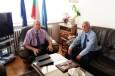 Търговско-икономическите отношения Израел – България