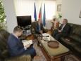 Стокообменът между България и Иран се е удвоил, като в някои сектори  се е увеличил неколкократно