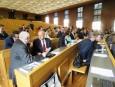 """БТПП участва в конференция """"Съдебната реформа: Гласът на бизнеса"""""""