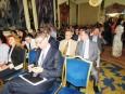 """БТПП участва в четвъртото издание на Международния финансов форум """"Иновации"""""""