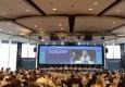 БТПП участва в Пленарната сесия на Европейския икономически и социален комитет