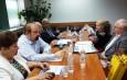 Арбитражите при търговските палати на България и Украйна ще подпишат нов договор за сътрудничество
