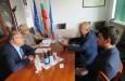 БТПП подготвя двустранен В2В форум с представители на руски компании в есенния период на 2017 г.