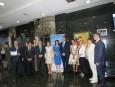 СТИВ във Великобритания получи наградата на БТПП