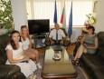 БТПП сътрудничи на платформата MOVE.BG в подкрепа на дигиталната икономика