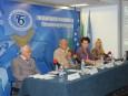 """В БТПП се проведе кръгла маса на тема """"За ускорен репродуктивен демографски ръст"""""""