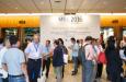 Изложение за производствени решения в Сингапур, 25 - 27 октомври 2017 г.