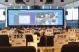 БТПП участва в Юлската пленарна сесия на ЕИСК в Брюксел