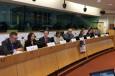 БТПП председателства обсъждане на годишния доклад на ЕК