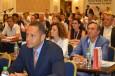 БТПП участва в семинар, посветен на възможностите за търговия и инвестиции в България