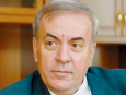 """Благовест Пунев пред """"Бизнес Клуб"""": Арбитражът на БТПП решава спорове от 1000 лева до над 50 милиона"""