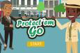 Уебинари за защитата на иновативни продукти и авторски права в Бразилия