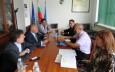 Ръководствата на Българо – ливанския бизнес съвет и на Ливано – българския бизнес съвет посетиха БТПП