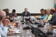 БТПП участва в обсъждане на приоритетите в областта на данъците по време на Българското председателство на Съвета на ЕС