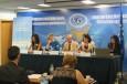 Как се прави бизнес с Латинска Америка и съдействието на мрежата ELANbiz - тема на семинар в Палатата