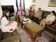 Дългосрочно сътрудничество между БТПП и БАН