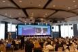 БТПП участва в дебат с президента на Комитета на регионите Карл-Хайнц Ламбертц