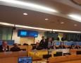 122 сесия на борда на директорите на Асоциацията на европейските търговски палати се провежда днес в Брюксел
