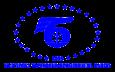 Зам. - председателят на Канадско-българска бизнес мрежа Алекс Нестор посети БТПП