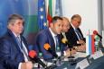 Българо-руски инвестиционен форум се състоя в БТПП
