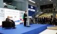 БТПП присъства на учредяването на Българо-корейска търговска камара