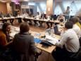 Цветан Симеонов: Удовлетворени сме, че предложението на БТПП за въвеждането на предприемачество още в началните класове е факт
