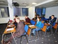 БТПП е домакин на среща за обмяна на добри практики по проект SKILLS+