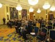 БТПП и Посолството на Япония в София организираха съвместно лекция на проф. д-р Мотошиге ИТО