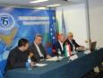 БТПП бе домакин на двустранни срещи с ирански предприемачи