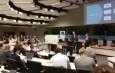 БТПП участва в конференция в Талин, посветена на цифровото общество