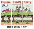 Европейски GS1 регионален форум се провежда в Прага