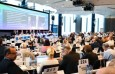 БТПП участва в октомврийската сесия на ЕИСК