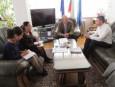 БТПП и Столичната общинска агенция за приватизация и инвестиции разширяват партньорството си