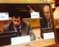 """БТПП участва в семинар """"Споразумението за свободна търговия ЕС-Япония: пътят напред"""""""
