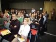 Проведе се Седмо издание на национална конференция за облачни технологии