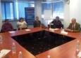 БТПП подкрепи инициативата за обединяване на усилията на Балканските страни с цел представяне на индийския пазар