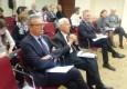 Председателят на БТПП се срещна с бизнес дeлeгaция, организирана от  Френската работодателска организация МЕDЕF