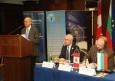 "Българо-канадски бизнес форум ""Защо Канада?"""