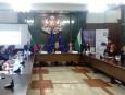 БТПП: Съвместните усилия ще доведат до положителни резултати относно прилагането на извънсъдебни способи за разрешаване на спорове