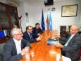 Обсъжда се създаване на смесен Българо – Узбекистански бизнес съвет към БТПП