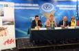 Шведски компании оценяват положително потенциала за развитие на своя бизнес в България