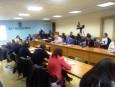 "БТПП участва в конференция на тема ""клас прослужено време"""