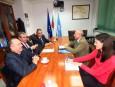 Цветан Симеонов: Обсъжданото споразумение за свободна търговия между ЕС и Тунис ще даде нов тласък на търговията със северноафриканската страна