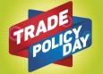 БТПП участва в конференция на Комитета за международна търговия на Европейския парламент