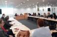 Повишаване квалификацията на експертите на БТПП
